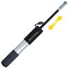 Topeak Race Rocket MT Pumpe